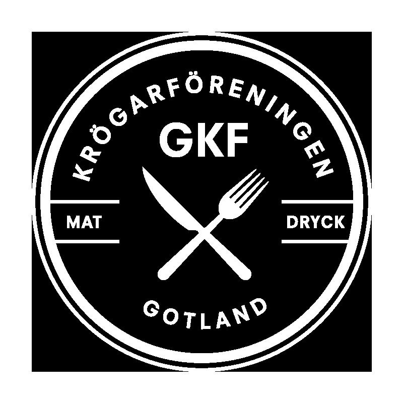 Gotlands Krögarförening